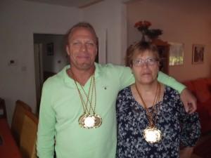 Zick und Rübsam erfolgreich bei Franz-Worring-Gedächtnisschwimmfest