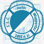SSC Hellas