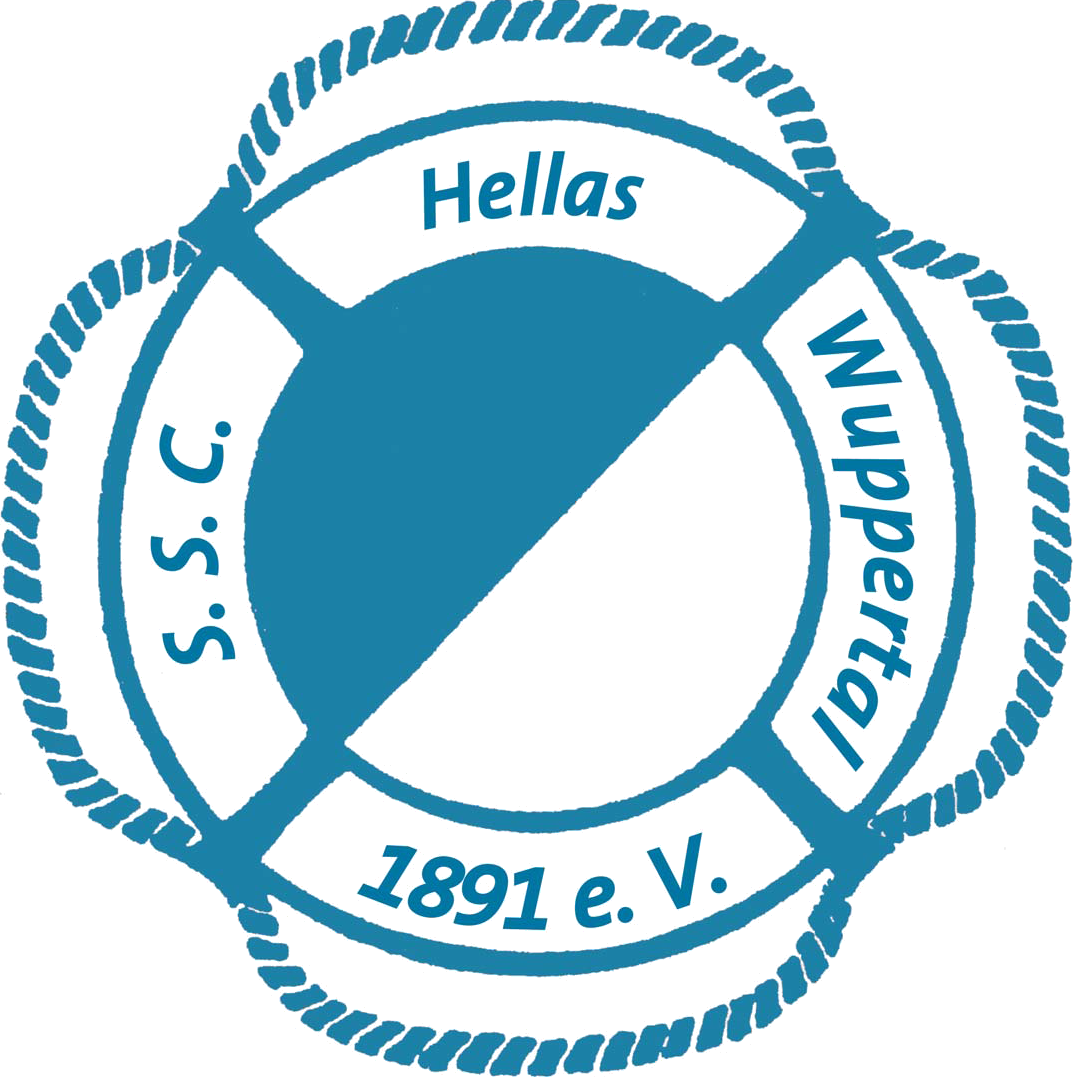 SSC Hellas Wuppertal e.V. 1891